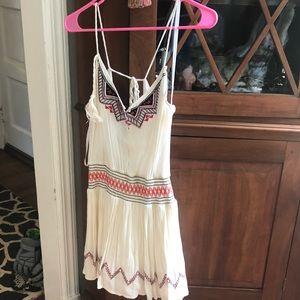 Ark & Co. dress